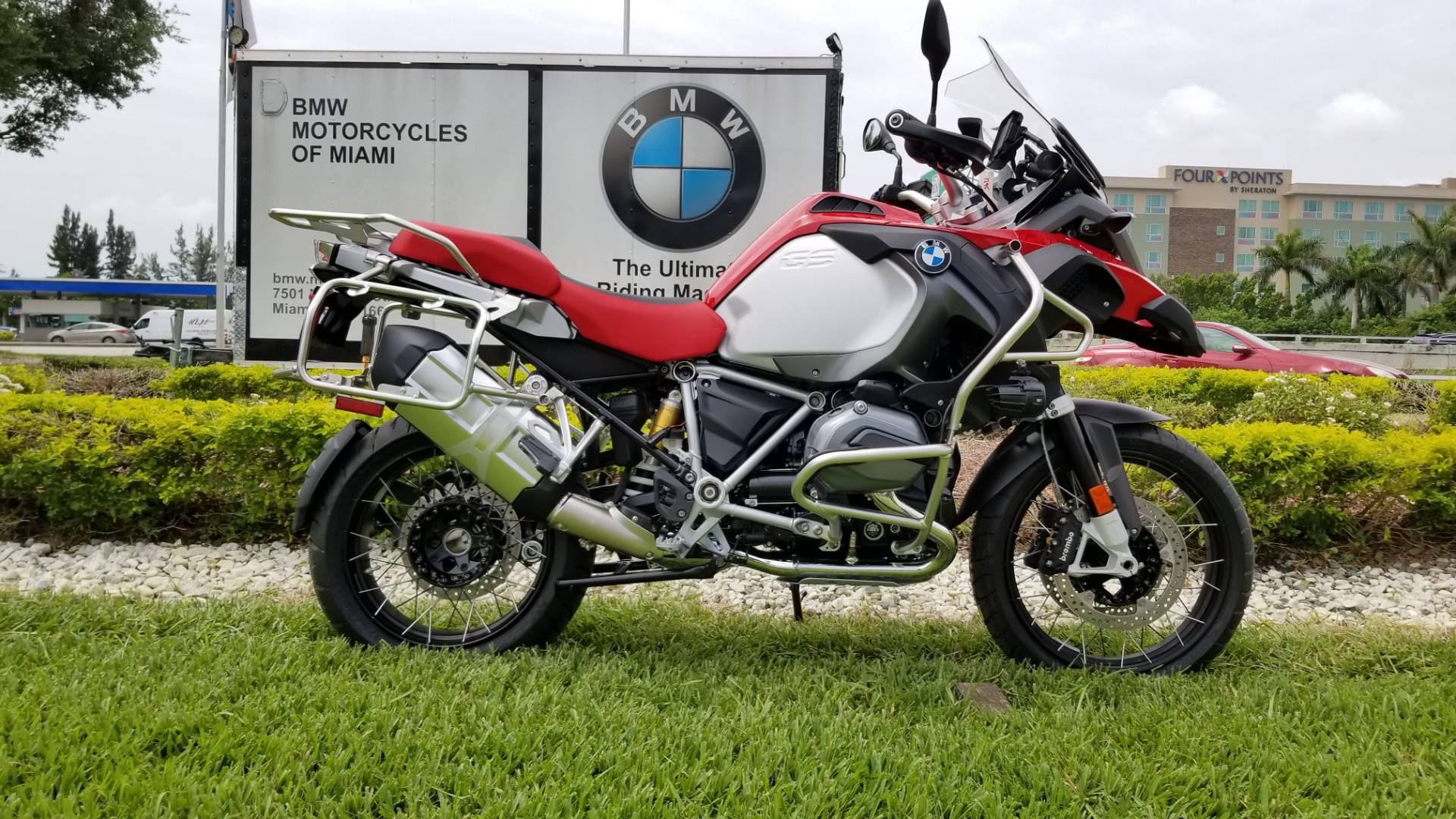 New 2018 BMW R 1200 GSA For Sale, BMW R 1200GSA For Sale, BMW Motorcycle R1200GSA, new BMW Adventure, Adventure, DUAL, BMW.