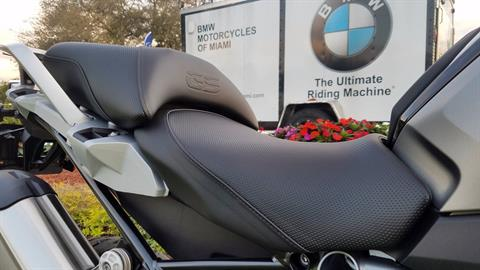 New 2017 BMW R 1200 GS EXCLUSIVE For Sale, R 1200 GS EXCLUSIVE For Sale, BMW Motorcycle EXPRESO, new BMW Motorcycle