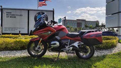 New 2018 BMW R 1200 RT For Sale, BMW R 1200RT For Sale, BMW Motorcycle 1200RT, new BMW Motorcycle, 1200 RT, RT, BMW