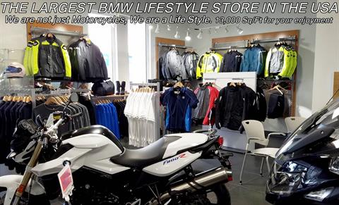 BMW Motorcycles of Miami, Motorcycles of Miami, Motorcycles Miami, New Motorcycles, Used Motorcycles #BMWMotorcyclesOfMiami #MotorcyclesOfMiami