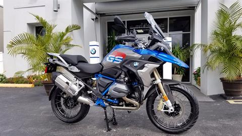 New 2017 BMW R 1200 GS Rally For Sale, R 1200GS Rally For Sale, BMW Motorcycle New 2017 Rally, new BMW Motorcycle