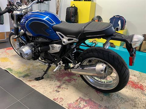 New 2020 2019 BMW R NineT for sale, BMW for sale, BMW Motorcycle Café Racer, new BMW Caffe, Cafe Racer, BMW. BMW Motorcycles of Miami, Motorcycles of Miami, Motorcycles Miami, New Motorcycles, Used Motorcycles, pre-owned. #BMWMotorcyclesOfMiami #MotorcyclesOfMiami. - Photo 28