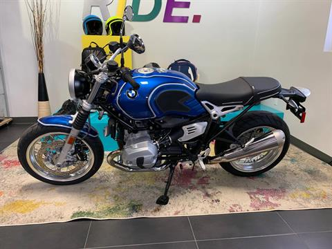 New 2020 2019 BMW R NineT for sale, BMW for sale, BMW Motorcycle Café Racer, new BMW Caffe, Cafe Racer, BMW. BMW Motorcycles of Miami, Motorcycles of Miami, Motorcycles Miami, New Motorcycles, Used Motorcycles, pre-owned. #BMWMotorcyclesOfMiami #MotorcyclesOfMiami. - Photo 33