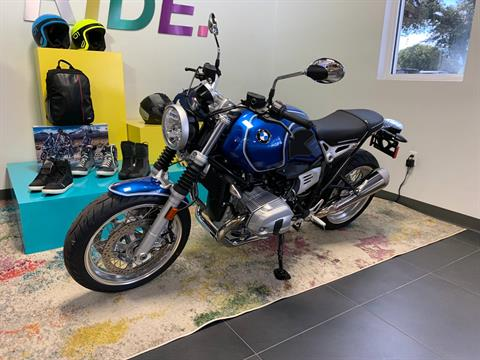 New 2020 2019 BMW R NineT for sale, BMW for sale, BMW Motorcycle Café Racer, new BMW Caffe, Cafe Racer, BMW. BMW Motorcycles of Miami, Motorcycles of Miami, Motorcycles Miami, New Motorcycles, Used Motorcycles, pre-owned. #BMWMotorcyclesOfMiami #MotorcyclesOfMiami. - Photo 36