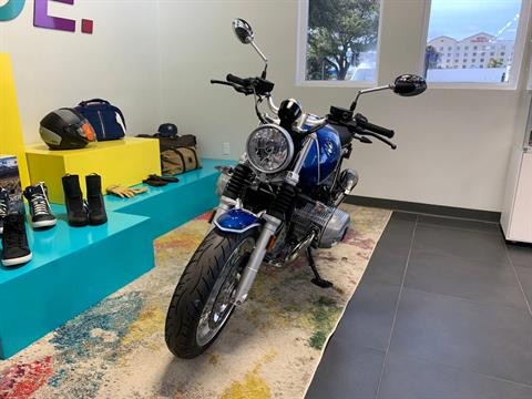 New 2020 2019 BMW R NineT for sale, BMW for sale, BMW Motorcycle Café Racer, new BMW Caffe, Cafe Racer, BMW. BMW Motorcycles of Miami, Motorcycles of Miami, Motorcycles Miami, New Motorcycles, Used Motorcycles, pre-owned. #BMWMotorcyclesOfMiami #MotorcyclesOfMiami. - Photo 40
