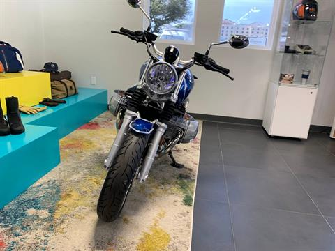 New 2020 2019 BMW R NineT for sale, BMW for sale, BMW Motorcycle Café Racer, new BMW Caffe, Cafe Racer, BMW. BMW Motorcycles of Miami, Motorcycles of Miami, Motorcycles Miami, New Motorcycles, Used Motorcycles, pre-owned. #BMWMotorcyclesOfMiami #MotorcyclesOfMiami. - Photo 41