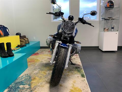 New 2020 2019 BMW R NineT for sale, BMW for sale, BMW Motorcycle Café Racer, new BMW Caffe, Cafe Racer, BMW. BMW Motorcycles of Miami, Motorcycles of Miami, Motorcycles Miami, New Motorcycles, Used Motorcycles, pre-owned. #BMWMotorcyclesOfMiami #MotorcyclesOfMiami. - Photo 42