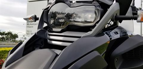 Used 2017 BMW R 1200 GSA for sale, Pre-owned BMW R1200GSA for sale, BMW Motorcycle Adventure, used BMW Adventure triple black, BMW Motorcycles of Miami, Motorcycles of Miami, Motorcycles Miami, New Motorcycles, Used Motorcycles, pre-owned. #BMWMotorcyclesOfMiami #MotorcyclesOfMiami - Photo 2