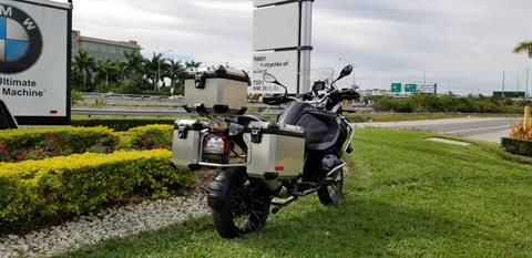 Used 2017 BMW R 1200 GSA for sale, Pre-owned BMW R1200GSA for sale, BMW Motorcycle Adventure, used BMW Adventure triple black, BMW Motorcycles of Miami, Motorcycles of Miami, Motorcycles Miami, New Motorcycles, Used Motorcycles, pre-owned. #BMWMotorcyclesOfMiami #MotorcyclesOfMiami - Photo 14