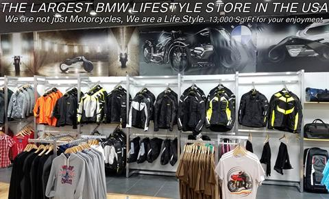 Used 2017 BMW R 1200 GSA for sale, Pre-owned BMW R1200GSA for sale, BMW Motorcycle Adventure, used BMW Adventure triple black, BMW Motorcycles of Miami, Motorcycles of Miami, Motorcycles Miami, New Motorcycles, Used Motorcycles, pre-owned. #BMWMotorcyclesOfMiami #MotorcyclesOfMiami - Photo 46