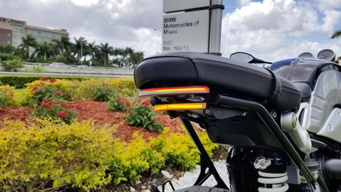 Used 2017 BMW R nine T For Sale, Pre owned BMW R nineT For Sale, BMW Motorcycle RnineT, BMW Motorcycles of Miami, Motorcycles of Miami, Motorcycles Miami - Photo 27