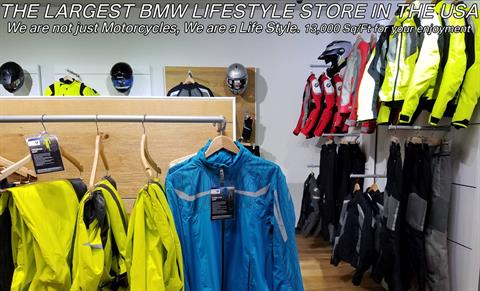 Used 2017 BMW R nine T For Sale, Pre owned BMW R nineT For Sale, BMW Motorcycle RnineT, BMW Motorcycles of Miami, Motorcycles of Miami, Motorcycles Miami - Photo 41
