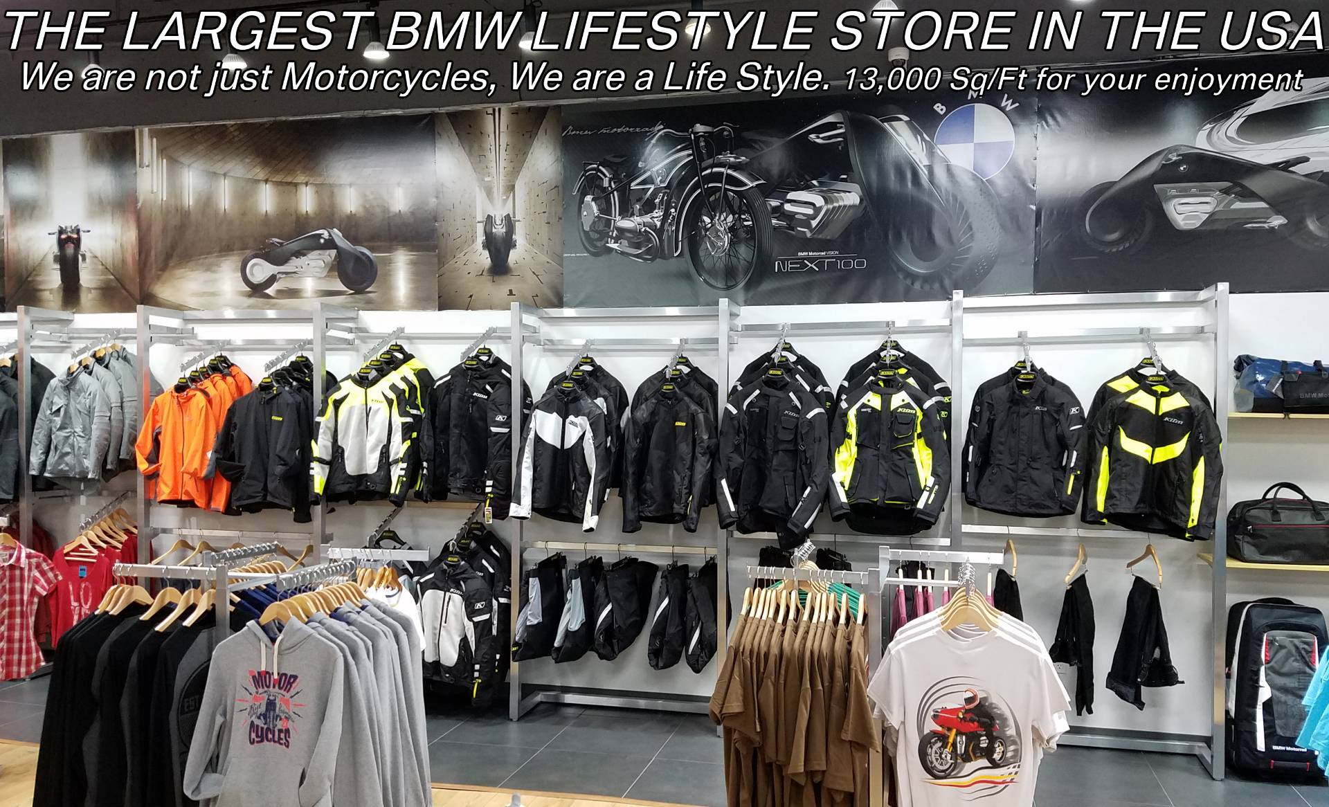 Used 2017 BMW R nine T For Sale, Pre owned BMW R nineT For Sale, BMW Motorcycle RnineT, BMW Motorcycles of Miami, Motorcycles of Miami, Motorcycles Miami - Photo 45