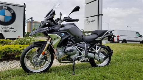 New 2018 BMW R 1200 GS For Sale, BMW R 1200GS For Sale, BMW Motorcycle R1200GS, new BMW 1200GS, GS, DUAL, BMW.