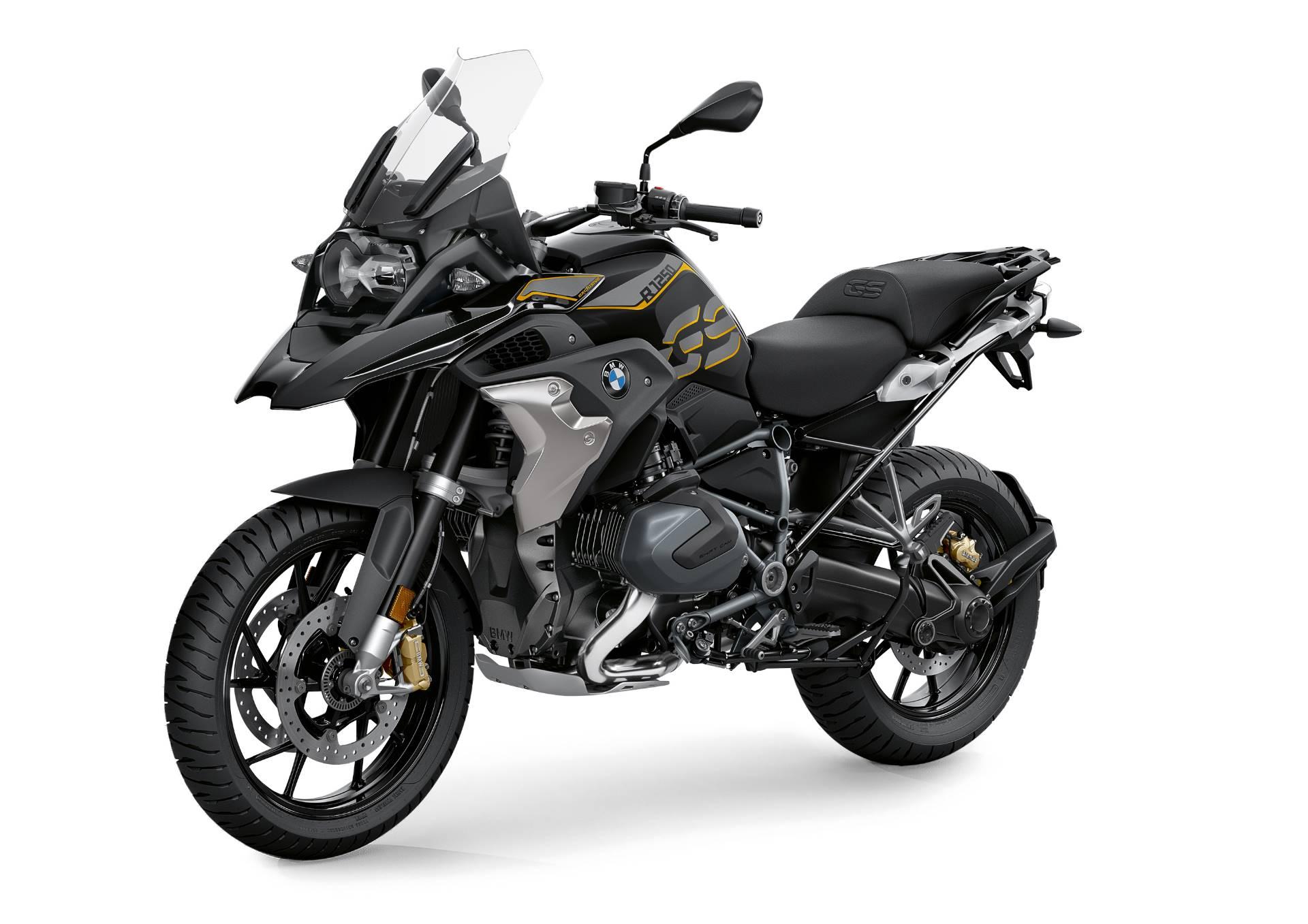 new 2019 bmw r 1250 gs motorcycles in miami fl rh motorcyclesofmiami com