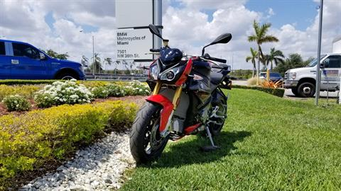 New 2018 BMW S 1000 R for sale, BMW S 1000R for sale, BMW Motorcycle S1000R, new BMW 1000R, BMW.