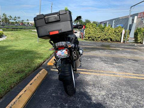 Used 2018 BMW R 1200 GS for sale, BMW R 1200GS for sale, BMW Motorcycle R1200GS, used BMW 1200GS, DUAL, GSA, BMW. BMW Motorcycles of Miami, Motorcycles of Miami, Motorcycles Miami, New Motorcycles, Used Motorcycles, pre-owned. #BMWMotorcyclesOfMiami #MotorcyclesOfMiami. - Photo 16