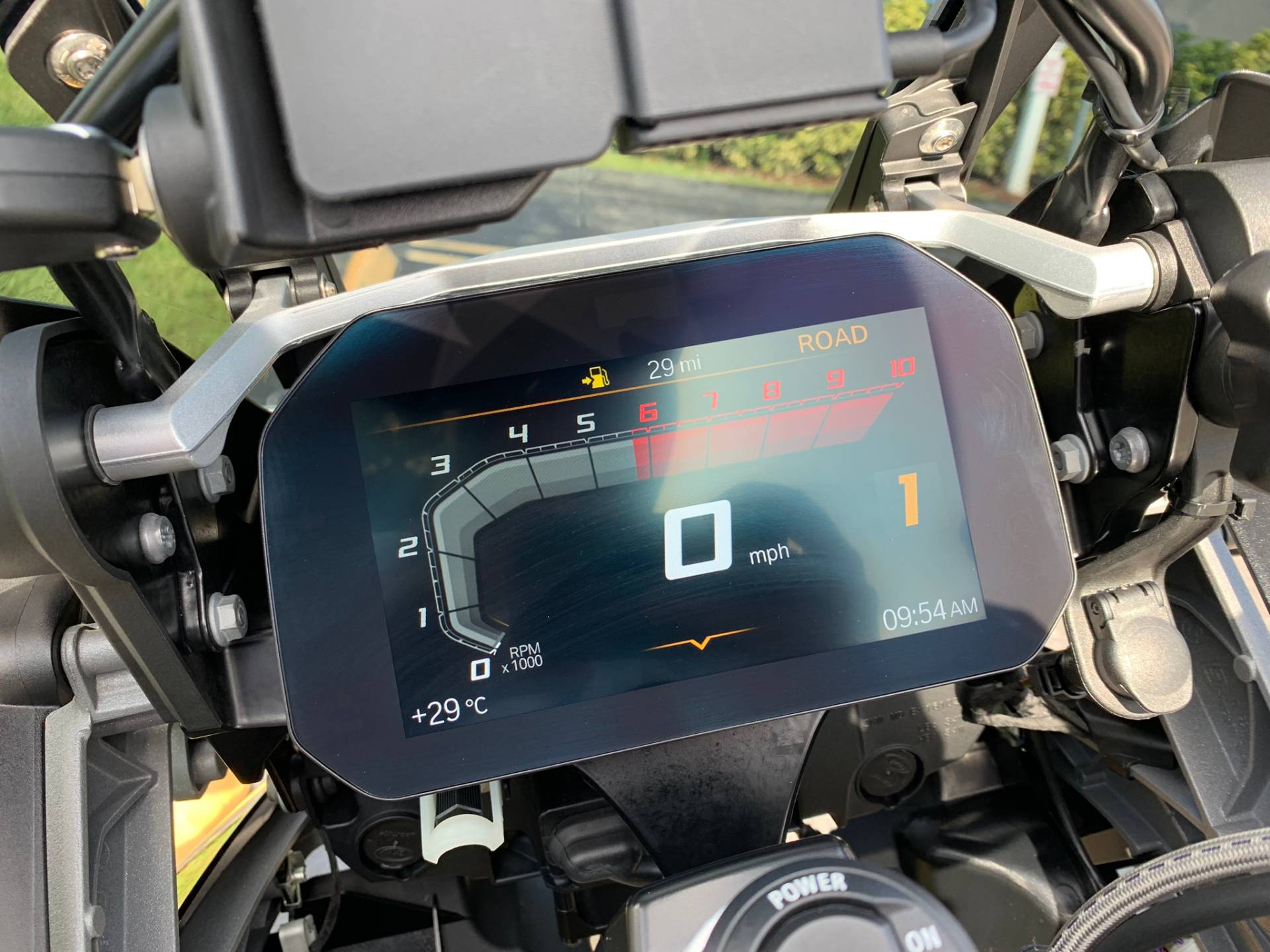 Used 2018 BMW R 1200 GS for sale, BMW R 1200GS for sale, BMW Motorcycle R1200GS, used BMW 1200GS, DUAL, GSA, BMW. BMW Motorcycles of Miami, Motorcycles of Miami, Motorcycles Miami, New Motorcycles, Used Motorcycles, pre-owned. #BMWMotorcyclesOfMiami #MotorcyclesOfMiami. - Photo 18