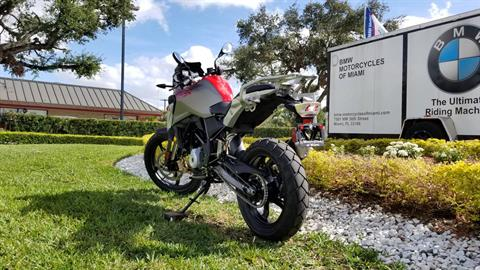 New 2018 BMW G 310 GS For Sale, BMW G 310GS For Sale, BMW Motorcycle G310GS, new BMW Motorcycle, 310, 310GS, BMW