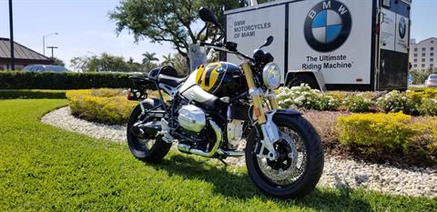 New 2018 BMW R nine T For Sale, BMW R nineT For Sale, BMW Motorcycle RnineT, new BMW Motorcycle, nineT, Heritage, BMW, Vintage, Cafe Racer