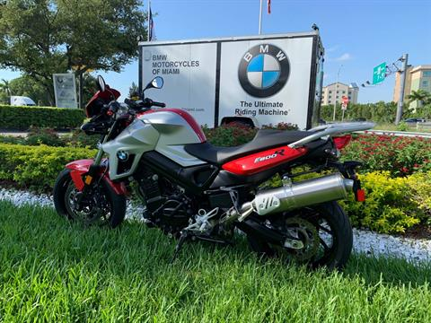 Used 2012 BMW F 800 R for sale, BMW F 800R for sale, BMW Motorcycle F800R, used BMW Roaster, Naked, 800, BMW. BMW Motorcycles of Miami, Motorcycles of Miami, Motorcycles Miami, New Motorcycles, Used Motorcycles, pre-owned. #BMWMotorcyclesOfMiami #MotorcyclesOfMiami. - Photo 8