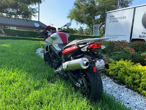 Used 2012 BMW F 800 R for sale, BMW F 800R for sale, BMW Motorcycle F800R, used BMW Roaster, Naked, 800, BMW. BMW Motorcycles of Miami, Motorcycles of Miami, Motorcycles Miami, New Motorcycles, Used Motorcycles, pre-owned. #BMWMotorcyclesOfMiami #MotorcyclesOfMiami. - Photo 11