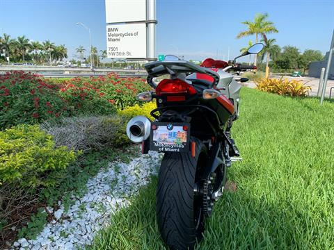 Used 2012 BMW F 800 R for sale, BMW F 800R for sale, BMW Motorcycle F800R, used BMW Roaster, Naked, 800, BMW. BMW Motorcycles of Miami, Motorcycles of Miami, Motorcycles Miami, New Motorcycles, Used Motorcycles, pre-owned. #BMWMotorcyclesOfMiami #MotorcyclesOfMiami. - Photo 19