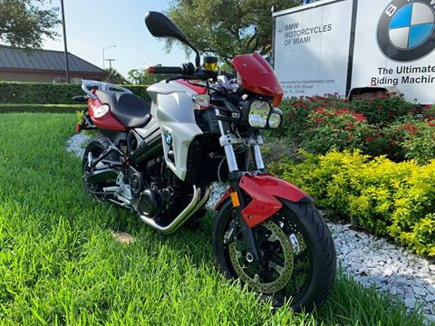 Used 2012 BMW F 800 R for sale, BMW F 800R for sale, BMW Motorcycle F800R, used BMW Roaster, Naked, 800, BMW. BMW Motorcycles of Miami, Motorcycles of Miami, Motorcycles Miami, New Motorcycles, Used Motorcycles, pre-owned. #BMWMotorcyclesOfMiami #MotorcyclesOfMiami. - Photo 28