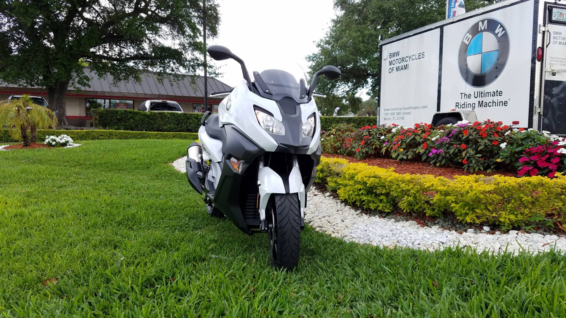 New 2017 BMW C 650 S For Sale, BMW C 650 SPORT For Sale, BMW Motorcycle SCOOTER, new BMW SCOOTER 650