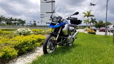 Used 2012 BMW R 1200 GS For Sale, BMW R 1200GS For Sale, BMW Motorcycle r1200GS, BMW R1200GS, BMW, GS, DUAL. - Photo 2