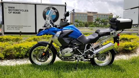 Used 2012 BMW R 1200 GS For Sale, BMW R 1200GS For Sale, BMW Motorcycle r1200GS, BMW R1200GS, BMW, GS, DUAL. - Photo 5