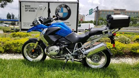Used 2012 BMW R 1200 GS For Sale, BMW R 1200GS For Sale, BMW Motorcycle r1200GS, BMW R1200GS, BMW, GS, DUAL. - Photo 6