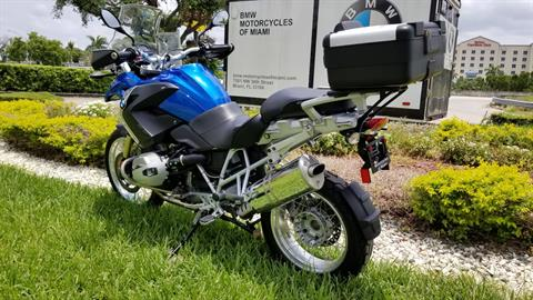 Used 2012 BMW R 1200 GS For Sale, BMW R 1200GS For Sale, BMW Motorcycle r1200GS, BMW R1200GS, BMW, GS, DUAL. - Photo 8