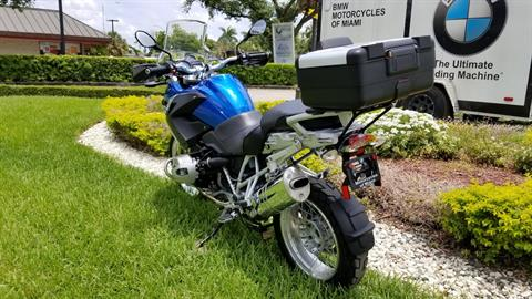 Used 2012 BMW R 1200 GS For Sale, BMW R 1200GS For Sale, BMW Motorcycle r1200GS, BMW R1200GS, BMW, GS, DUAL. - Photo 9