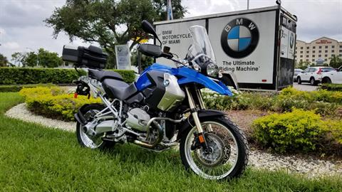 Used 2012 BMW R 1200 GS For Sale, BMW R 1200GS For Sale, BMW Motorcycle r1200GS, BMW R1200GS, BMW, GS, DUAL. - Photo 18