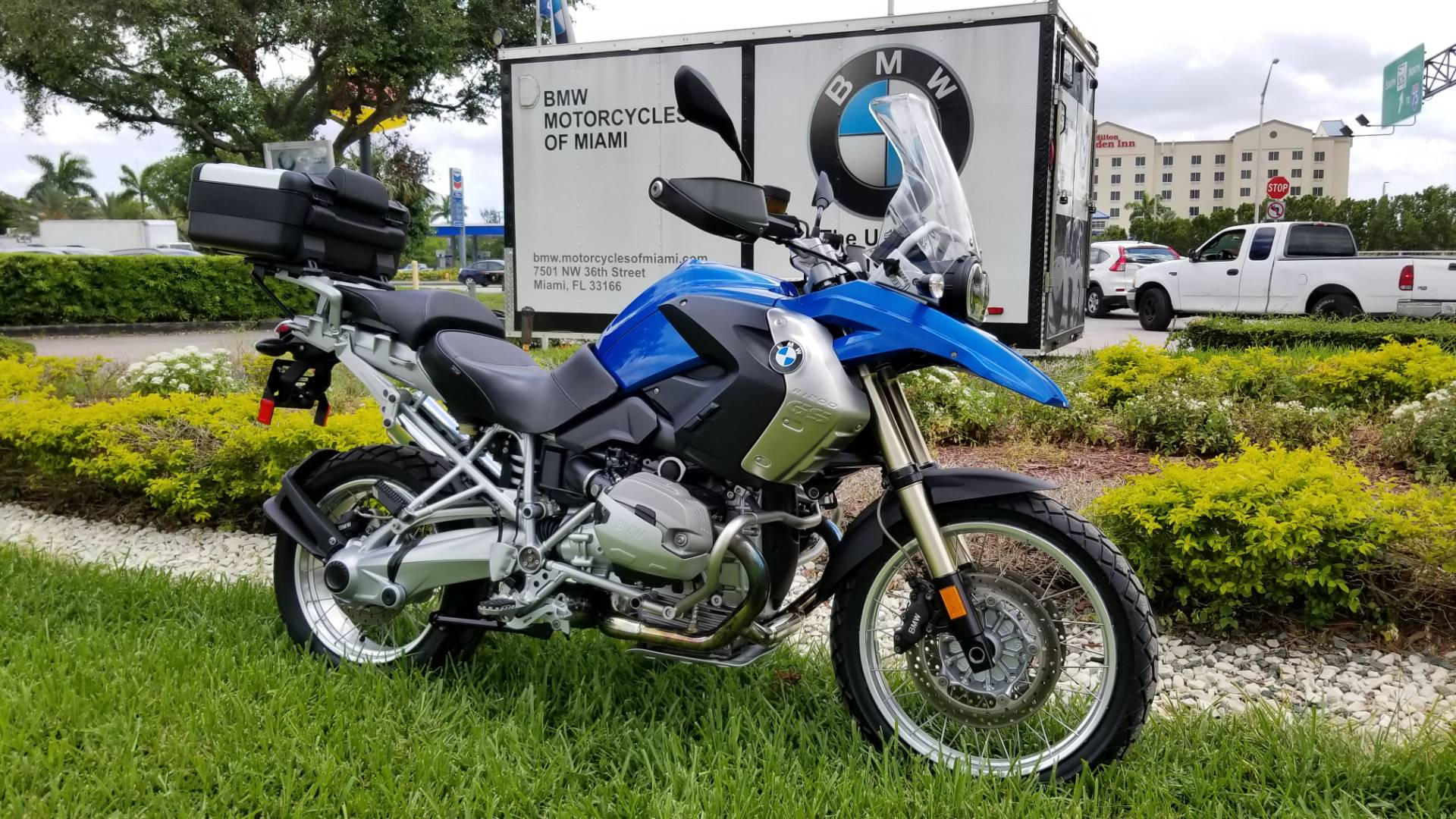 Used 2012 BMW R 1200 GS For Sale, BMW R 1200GS For Sale, BMW Motorcycle r1200GS, BMW R1200GS, BMW, GS, DUAL. - Photo 19