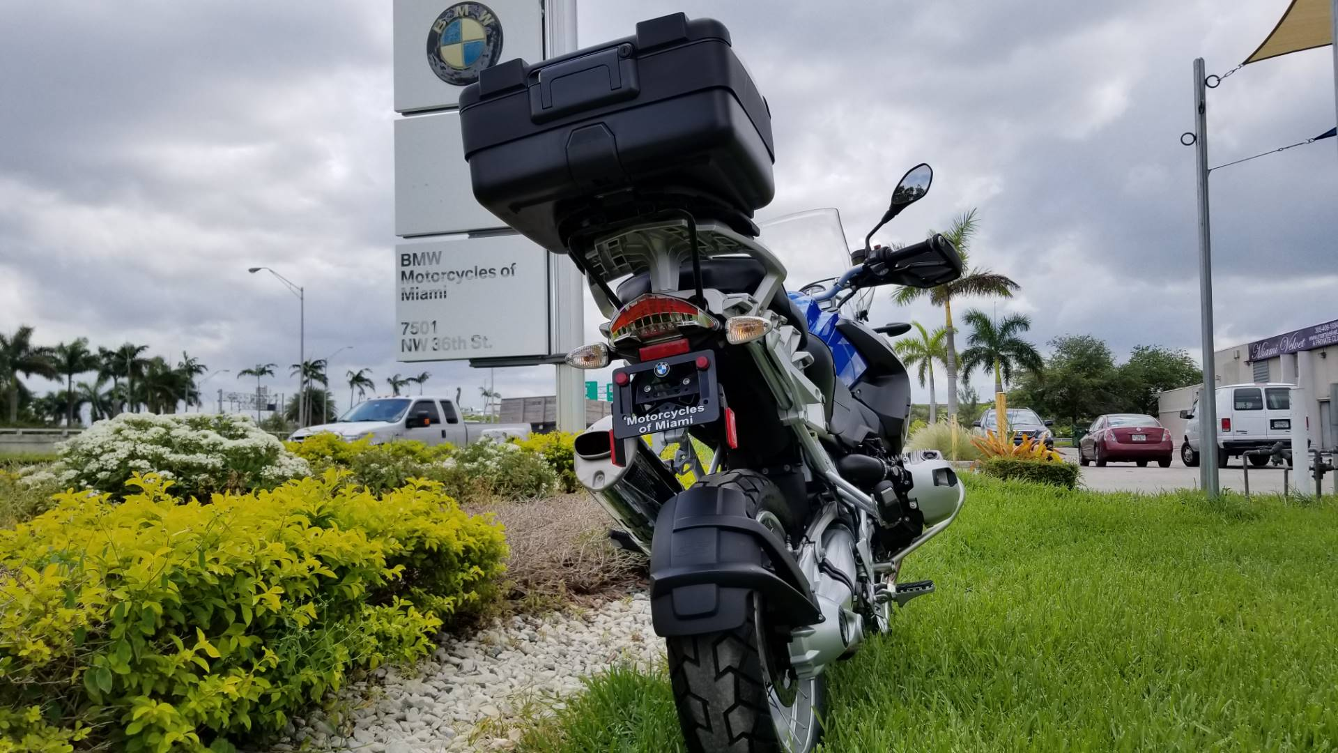 Used 2012 BMW R 1200 GS For Sale, BMW R 1200GS For Sale, BMW Motorcycle r1200GS, BMW R1200GS, BMW, GS, DUAL. - Photo 24