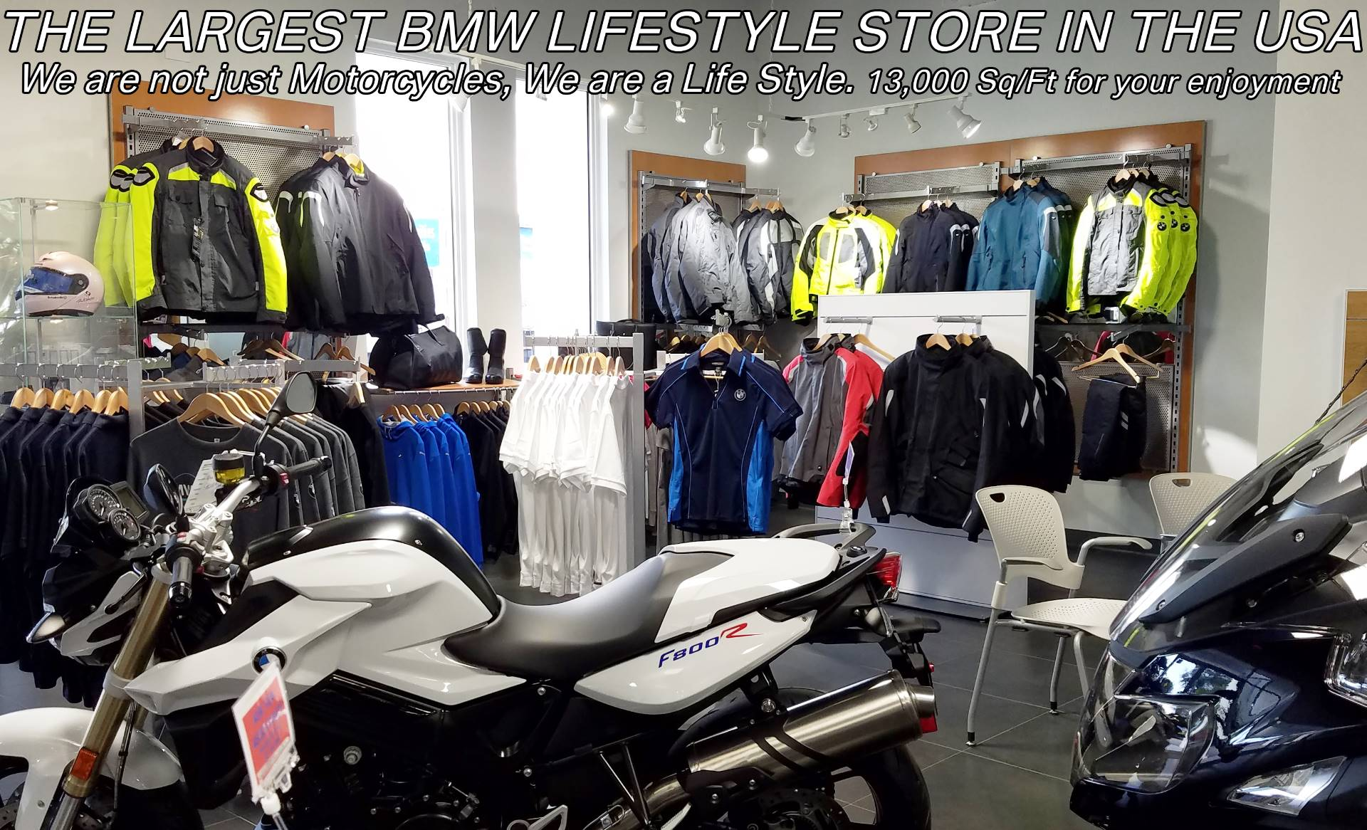 BMW Motorcycles of Miami, Motorcycles of Miami, Motorcycles Miami, New Motorcycles, Used Motorcycles, pre-owned. #BMWMotorcyclesOfMiami #MotorcyclesOfMiami - Photo 28