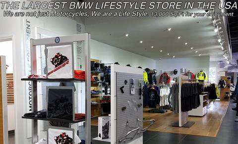 BMW Motorcycles of Miami, Motorcycles of Miami, Motorcycles Miami, New Motorcycles, Used Motorcycles, pre-owned. #BMWMotorcyclesOfMiami #MotorcyclesOfMiami - Photo 45