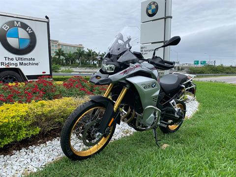 New 2019 BMW F 850 GSA for sale, BMW F 850GSA for sale, BMW Motorcycle F850GSA, new BMW 850 Adventure, Adventure. BMW Motorcycles of Miami, Motorcycles of Miami, Motorcycles Miami, New Motorcycles, Used Motorcycles, pre-owned. #BMWMotorcyclesOfMiami #MotorcyclesOfMiami #MotorcyclesMiami - Photo 6