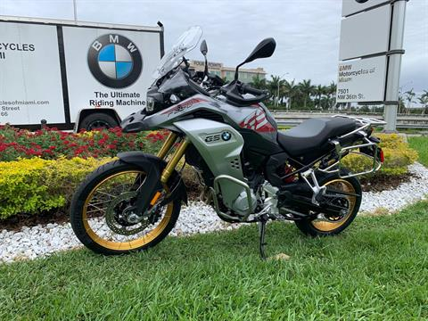 New 2019 BMW F 850 GSA for sale, BMW F 850GSA for sale, BMW Motorcycle F850GSA, new BMW 850 Adventure, Adventure. BMW Motorcycles of Miami, Motorcycles of Miami, Motorcycles Miami, New Motorcycles, Used Motorcycles, pre-owned. #BMWMotorcyclesOfMiami #MotorcyclesOfMiami #MotorcyclesMiami - Photo 8