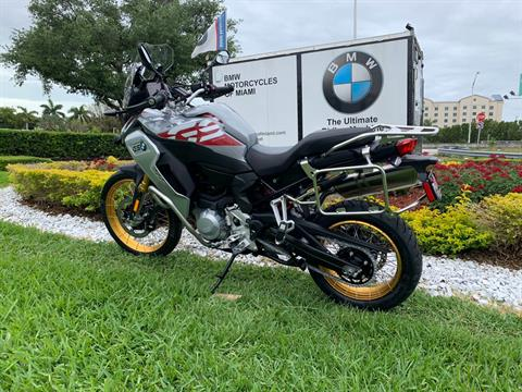 New 2019 BMW F 850 GSA for sale, BMW F 850GSA for sale, BMW Motorcycle F850GSA, new BMW 850 Adventure, Adventure. BMW Motorcycles of Miami, Motorcycles of Miami, Motorcycles Miami, New Motorcycles, Used Motorcycles, pre-owned. #BMWMotorcyclesOfMiami #MotorcyclesOfMiami #MotorcyclesMiami - Photo 12