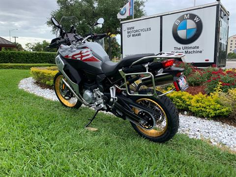New 2019 BMW F 850 GSA for sale, BMW F 850GSA for sale, BMW Motorcycle F850GSA, new BMW 850 Adventure, Adventure. BMW Motorcycles of Miami, Motorcycles of Miami, Motorcycles Miami, New Motorcycles, Used Motorcycles, pre-owned. #BMWMotorcyclesOfMiami #MotorcyclesOfMiami #MotorcyclesMiami - Photo 13