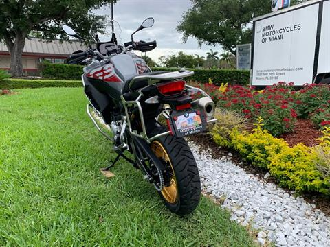 New 2019 BMW F 850 GSA for sale, BMW F 850GSA for sale, BMW Motorcycle F850GSA, new BMW 850 Adventure, Adventure. BMW Motorcycles of Miami, Motorcycles of Miami, Motorcycles Miami, New Motorcycles, Used Motorcycles, pre-owned. #BMWMotorcyclesOfMiami #MotorcyclesOfMiami #MotorcyclesMiami - Photo 15