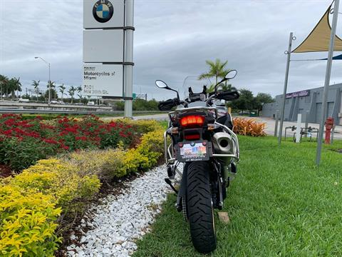 New 2019 BMW F 850 GSA for sale, BMW F 850GSA for sale, BMW Motorcycle F850GSA, new BMW 850 Adventure, Adventure. BMW Motorcycles of Miami, Motorcycles of Miami, Motorcycles Miami, New Motorcycles, Used Motorcycles, pre-owned. #BMWMotorcyclesOfMiami #MotorcyclesOfMiami #MotorcyclesMiami - Photo 22