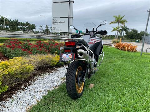New 2019 BMW F 850 GSA for sale, BMW F 850GSA for sale, BMW Motorcycle F850GSA, new BMW 850 Adventure, Adventure. BMW Motorcycles of Miami, Motorcycles of Miami, Motorcycles Miami, New Motorcycles, Used Motorcycles, pre-owned. #BMWMotorcyclesOfMiami #MotorcyclesOfMiami #MotorcyclesMiami - Photo 23
