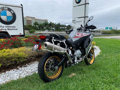 New 2019 BMW F 850 GSA for sale, BMW F 850GSA for sale, BMW Motorcycle F850GSA, new BMW 850 Adventure, Adventure. BMW Motorcycles of Miami, Motorcycles of Miami, Motorcycles Miami, New Motorcycles, Used Motorcycles, pre-owned. #BMWMotorcyclesOfMiami #MotorcyclesOfMiami #MotorcyclesMiami - Photo 25