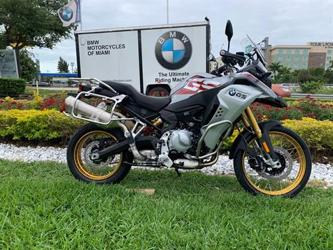 New 2019 BMW F 850 GSA for sale, BMW F 850GSA for sale, BMW Motorcycle F850GSA, new BMW 850 Adventure, Adventure. BMW Motorcycles of Miami, Motorcycles of Miami, Motorcycles Miami, New Motorcycles, Used Motorcycles, pre-owned. #BMWMotorcyclesOfMiami #MotorcyclesOfMiami #MotorcyclesMiami - Photo 28