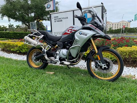New 2019 BMW F 850 GSA for sale, BMW F 850GSA for sale, BMW Motorcycle F850GSA, new BMW 850 Adventure, Adventure. BMW Motorcycles of Miami, Motorcycles of Miami, Motorcycles Miami, New Motorcycles, Used Motorcycles, pre-owned. #BMWMotorcyclesOfMiami #MotorcyclesOfMiami #MotorcyclesMiami - Photo 29