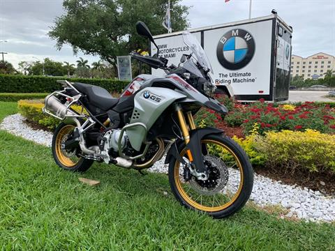 New 2019 BMW F 850 GSA for sale, BMW F 850GSA for sale, BMW Motorcycle F850GSA, new BMW 850 Adventure, Adventure. BMW Motorcycles of Miami, Motorcycles of Miami, Motorcycles Miami, New Motorcycles, Used Motorcycles, pre-owned. #BMWMotorcyclesOfMiami #MotorcyclesOfMiami #MotorcyclesMiami - Photo 30